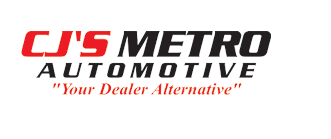 CJ's Metro Automotive